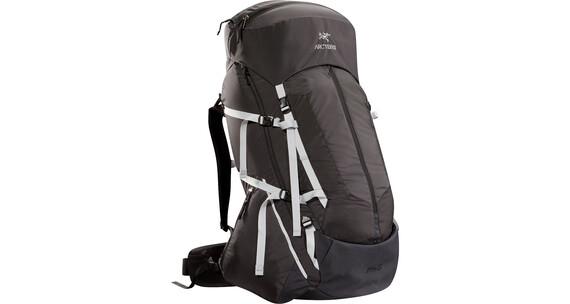 Arc'teryx Altra 85 Backpack Men Regular/Tall Carbon Copy
